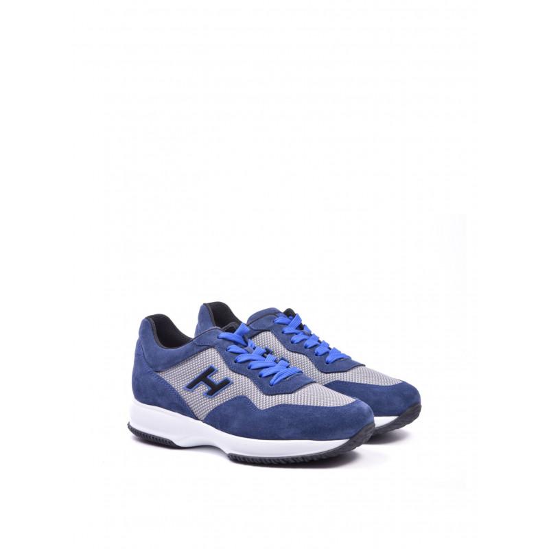 sneakers uomo hogan hxm00n0u410cgq721e