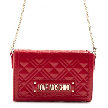 borse a mano donna love moschino jc4054pp1ali0500 6581