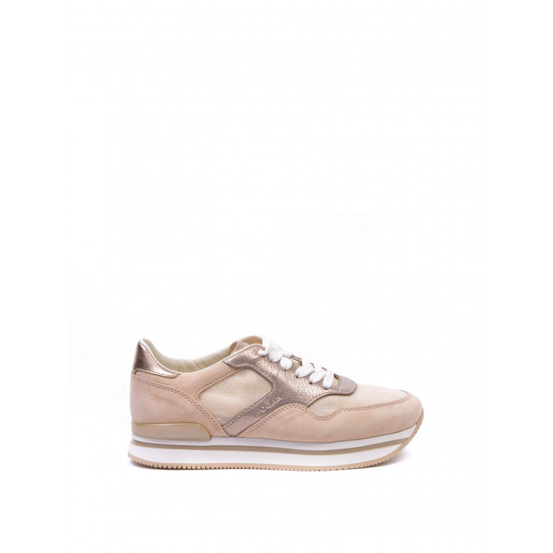 sneakers woman hogan hxw2220n623byz0km1