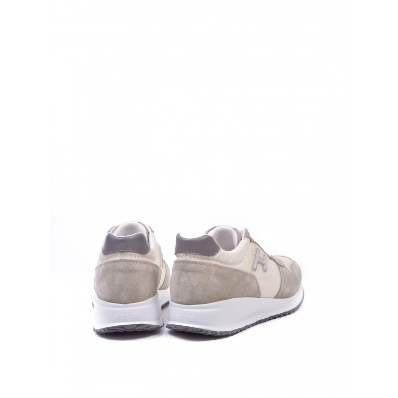 sneakers uomo hogan hxm2460q260bzk343o 330
