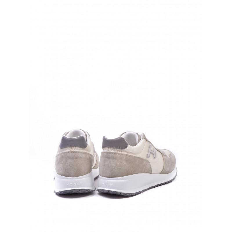 sneakers uomo hogan hxm2460q260bzk343o
