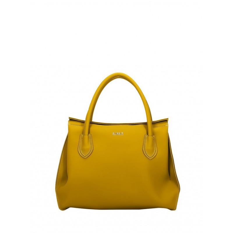 handbags woman bubble by braintropy vkybubcnt045