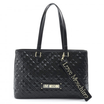 borse a mano donna love moschino jc4001pp1ala0000 6525