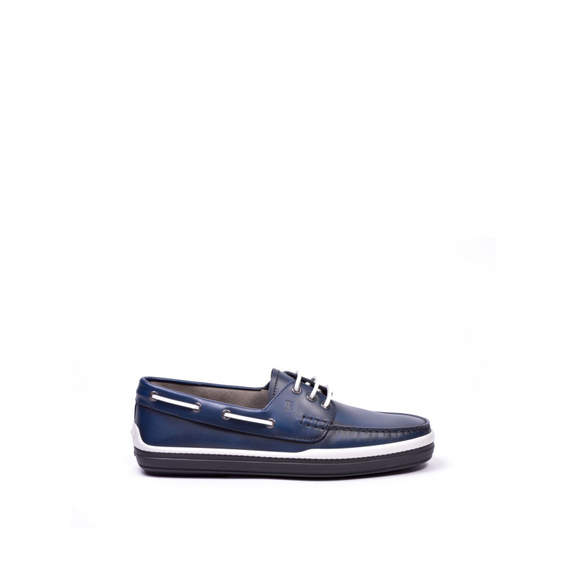 loafers man tods xxm0yr0p600brxu803