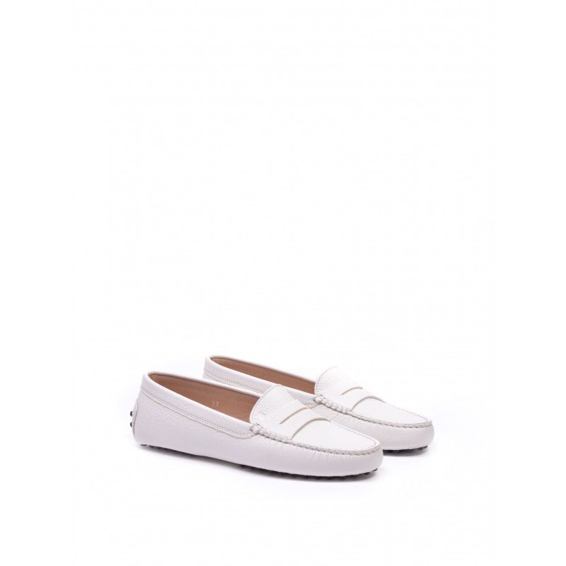 loafers woman tods xxw00g000105j1b015