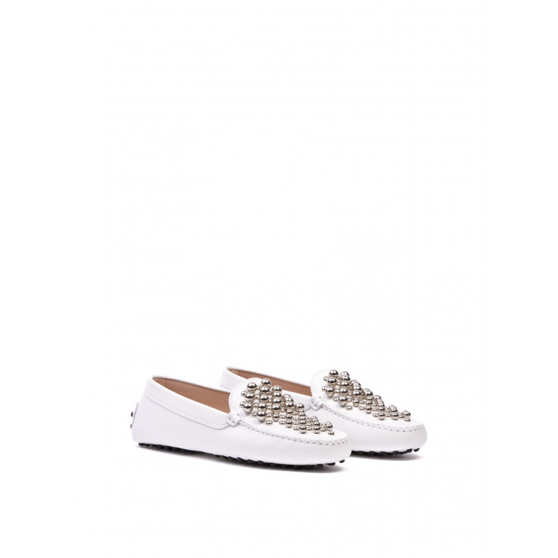 loafers woman tods xxw00g0p440br0b001