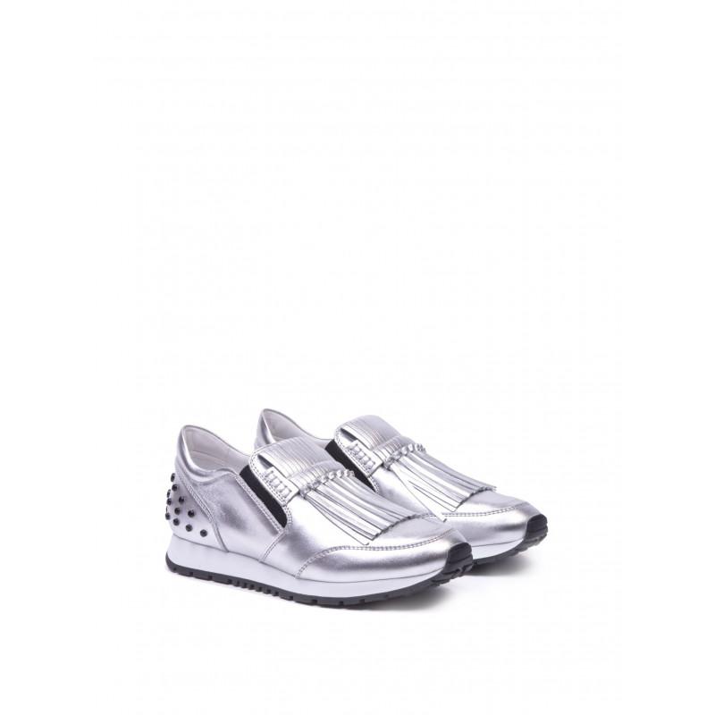 sneakers woman tods xxw0yo0p250sv0b200