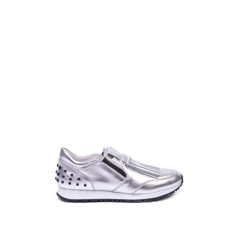 sneakers donna tods xxw0yo0p250sv0b200