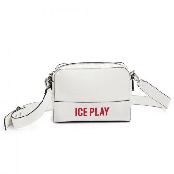borse a tracolla donna ice iceberg 72136928 1101 7002