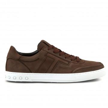 sneakers uomo tods xxm0xy0ay40fl1s803 4243