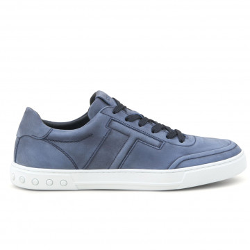 sneakers uomo tods xxm0xy0ay40fl1u814 4244