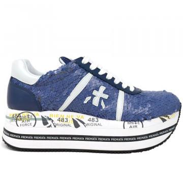 sneakers donna premiata beth4652 6657