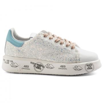 sneakers donna premiata belle4599 6969