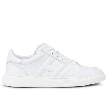sneakers uomo hogan hxm3650bd50le9b001 6631