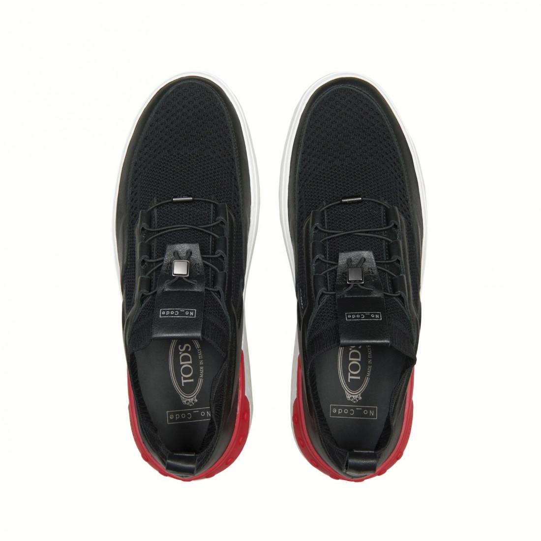 sneakers uomo tods xxm14c0cm30nxib999 6698