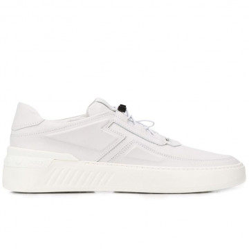 sneakers uomo tods xxm14c0ct10jusb001 6674
