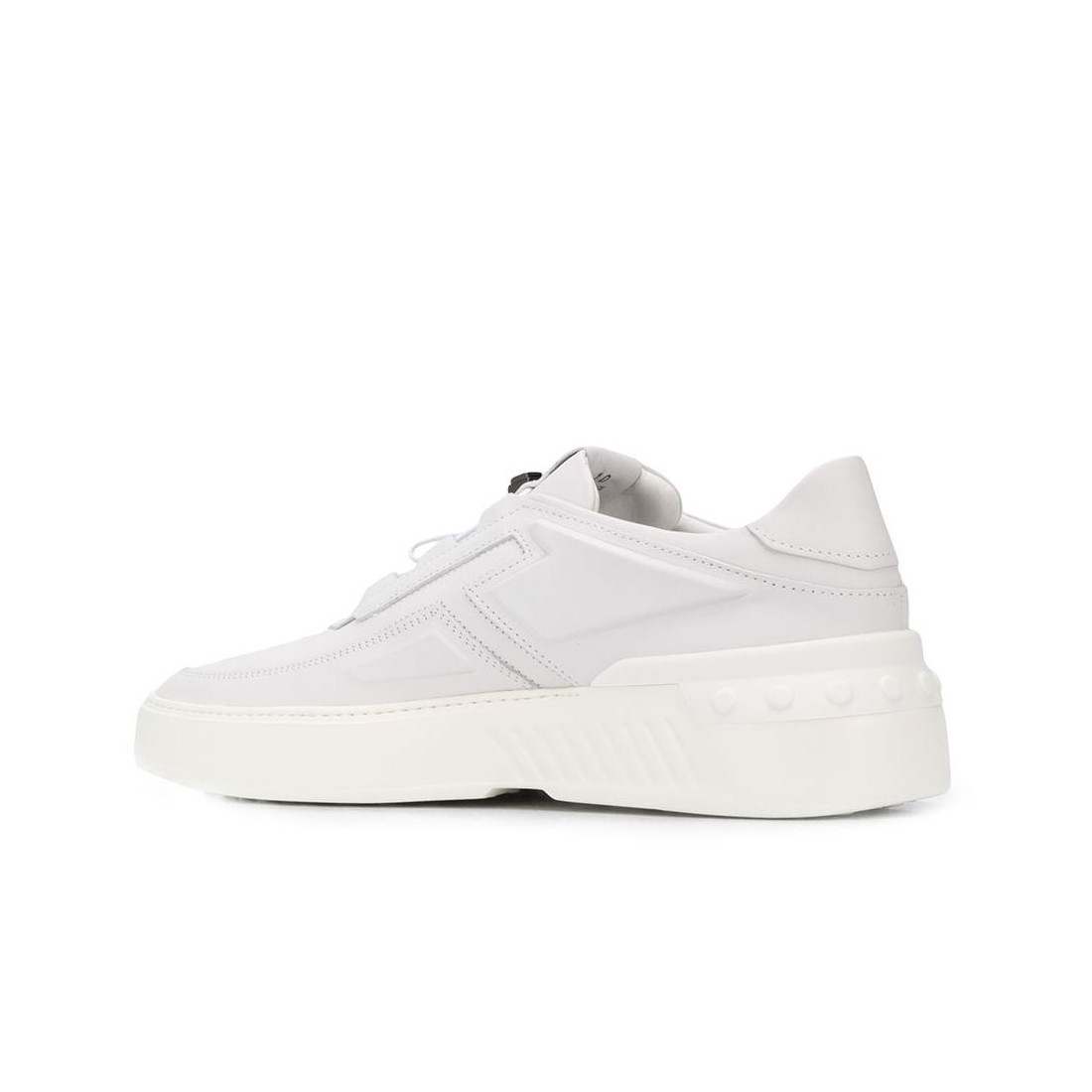sneakers uomo tods xxm14c0ct10jusb001 6674