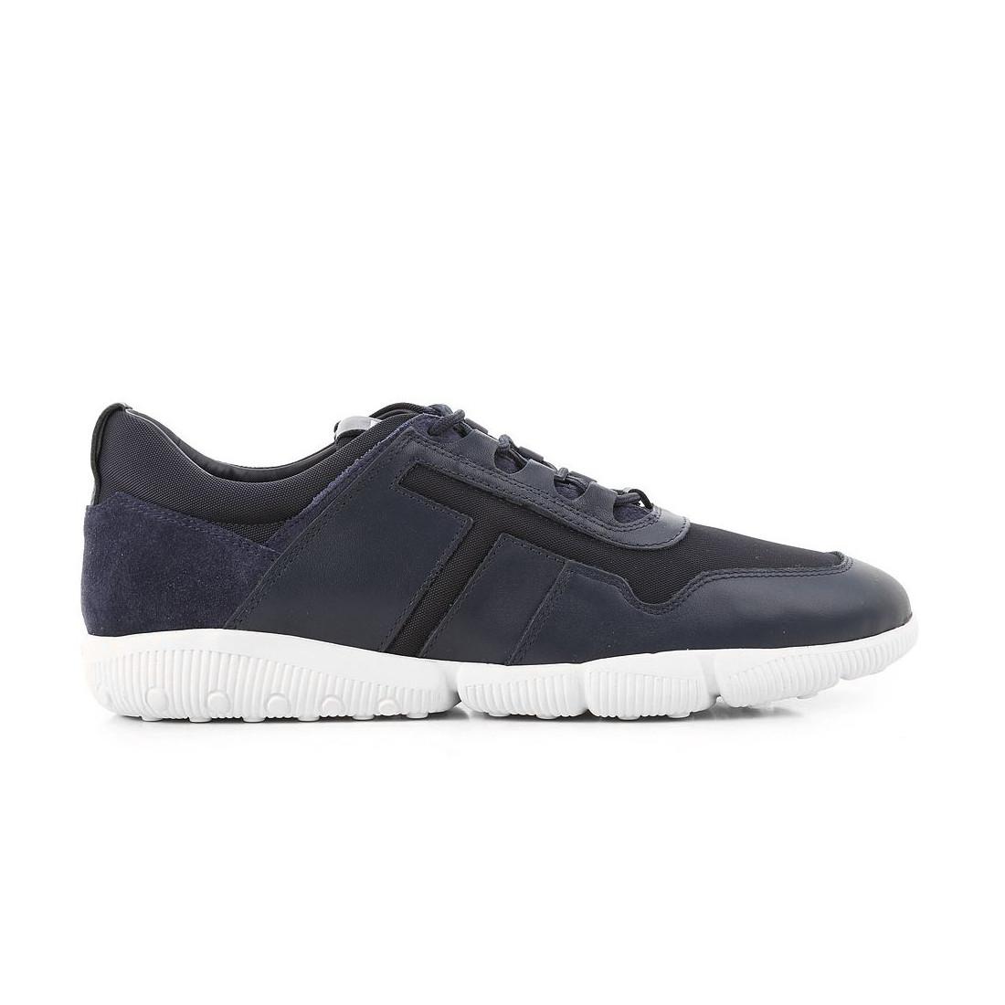 sneakers uomo tods xxm25c0cp50nxmhg89 6644
