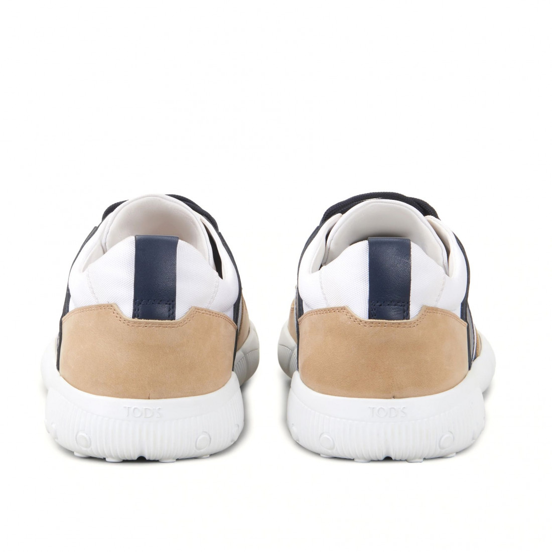 sneakers uomo tods xxm25c0cp51772vx86 6643