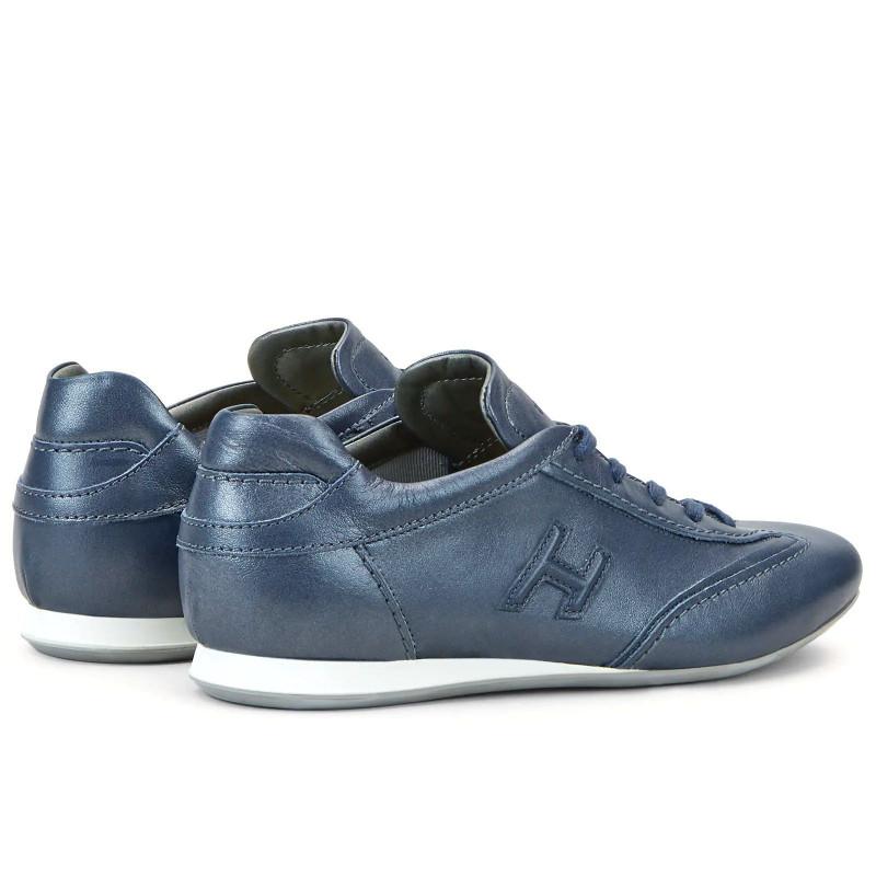 sneakers donna hogan hxw0520bh60mvgu824 6651