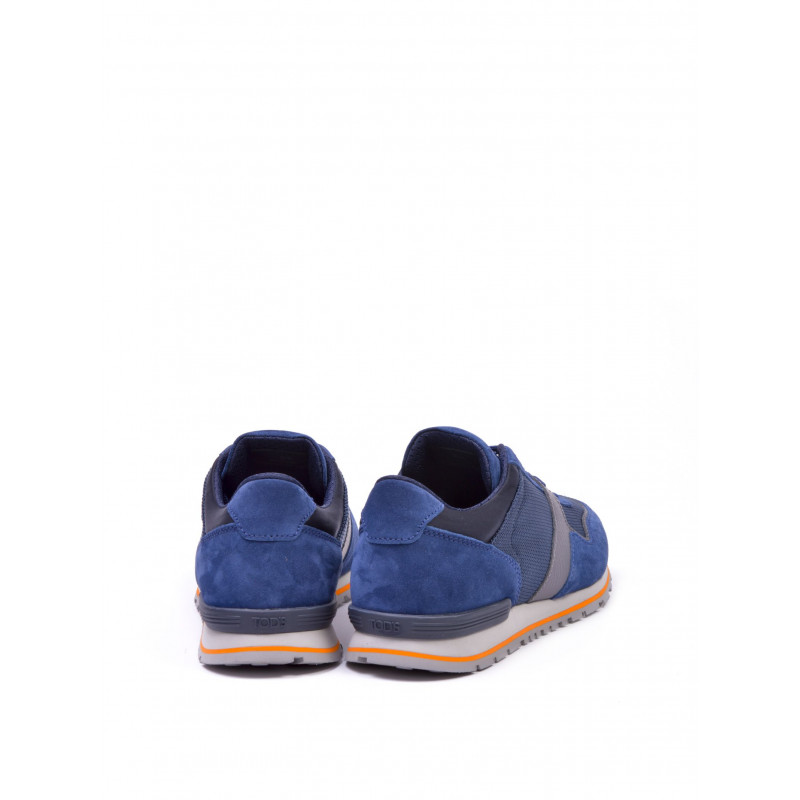 sneakers uomo tods xxm0xg0n630cl986rt