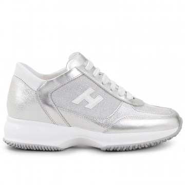 sneakers donna hogan hxw00n0bh50myx8844 6812