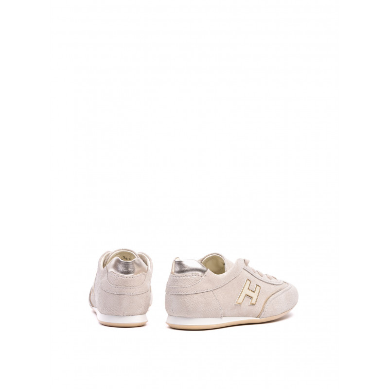 sneakers donna hogan hxw05201687byc3774