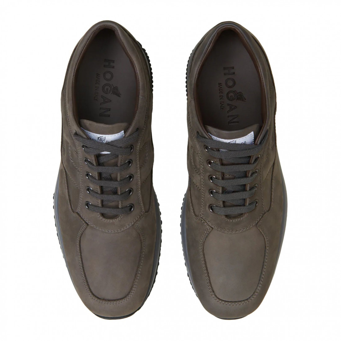 sneakers uomo hogan hxm00n00010dscb611 3435