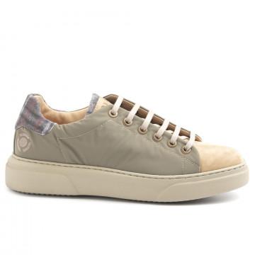 sneakers uomo noova bastibrid 2 6137