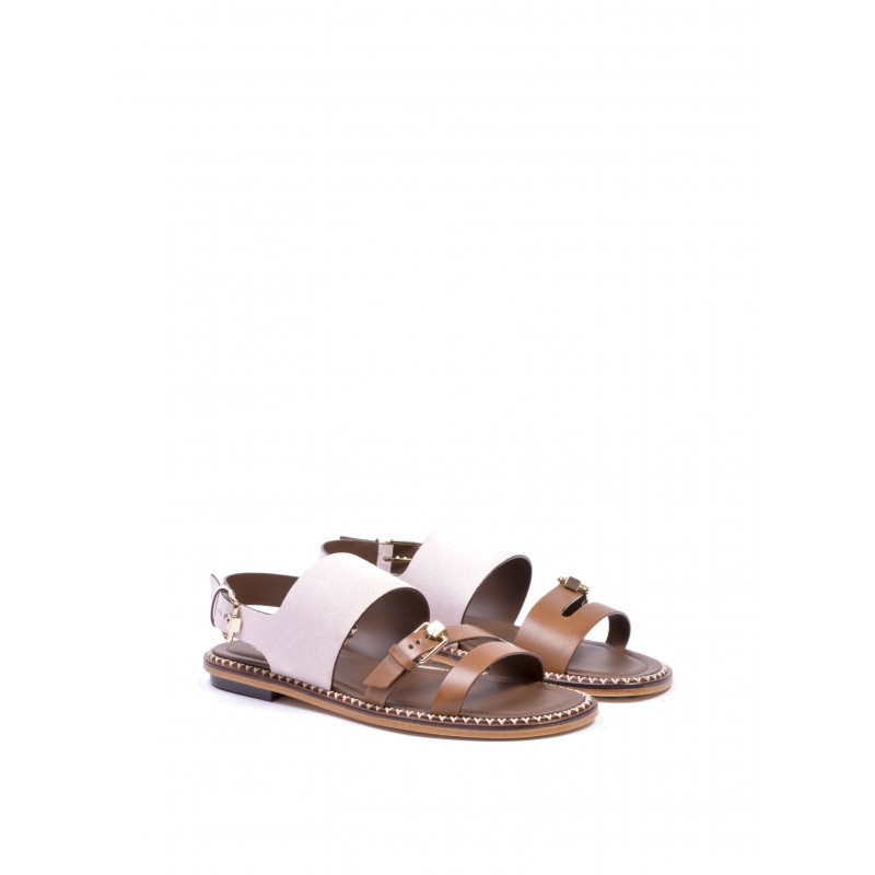 sandals woman tods xxw0yl0p420d9r0y59