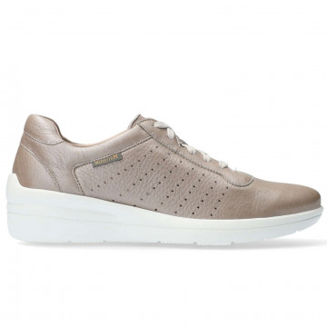 sneakers donna mephisto chris11325 7029