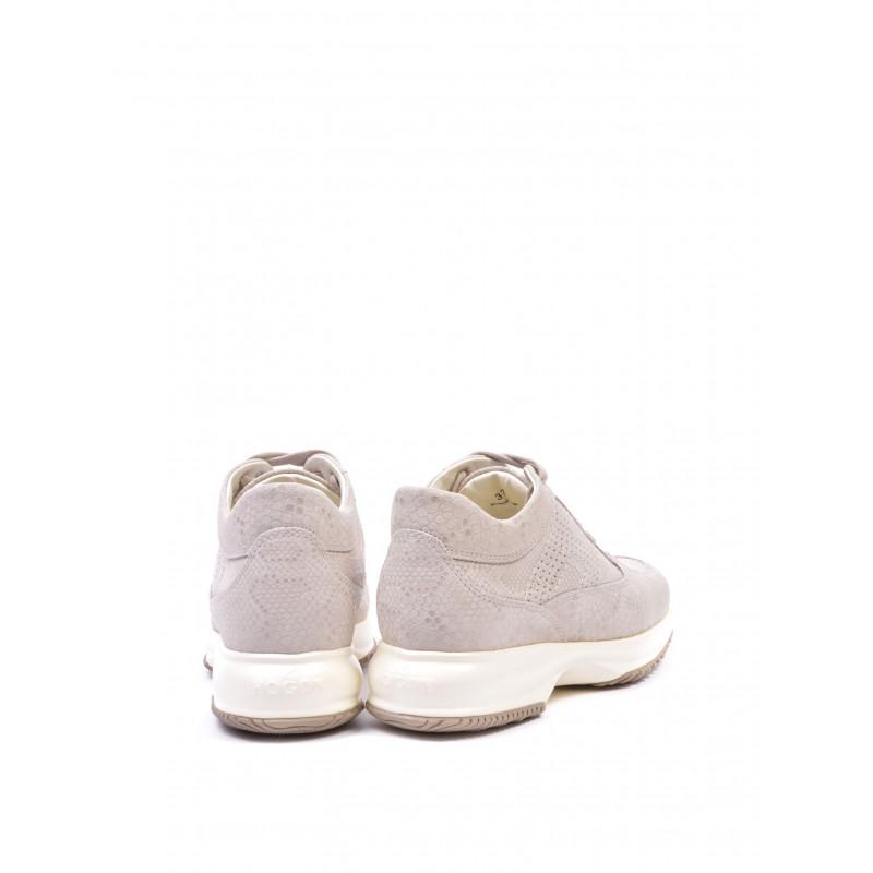 sneakers donna hogan hxw00n00e30btbb002