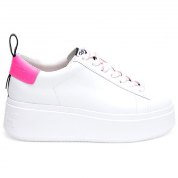 sneakers donna ash s20 moon05 6686