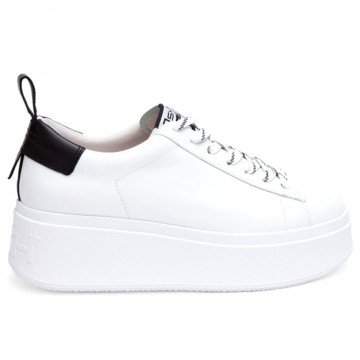 sneakers donna ash s20 moon07 6687