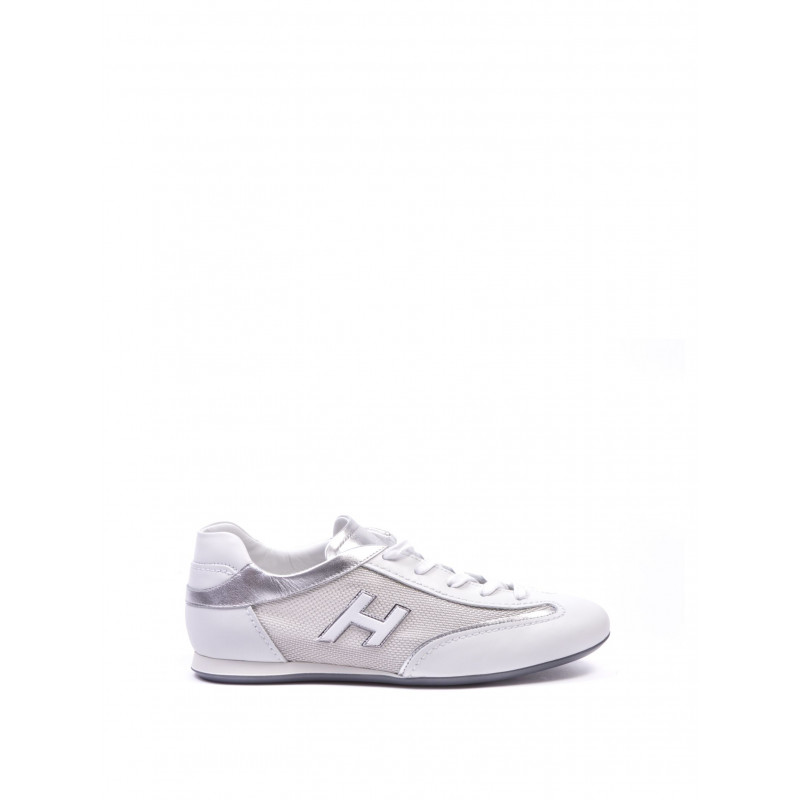 sneakers woman hogan hxw05201687byh0906