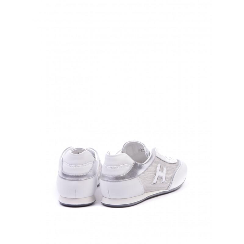 sneakers donna hogan hxw05201687byh0906 367