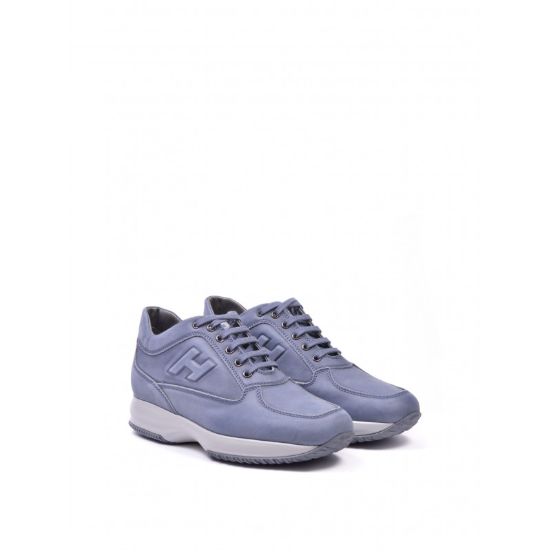 sneakers man hogan hxm00n09041lnd9999