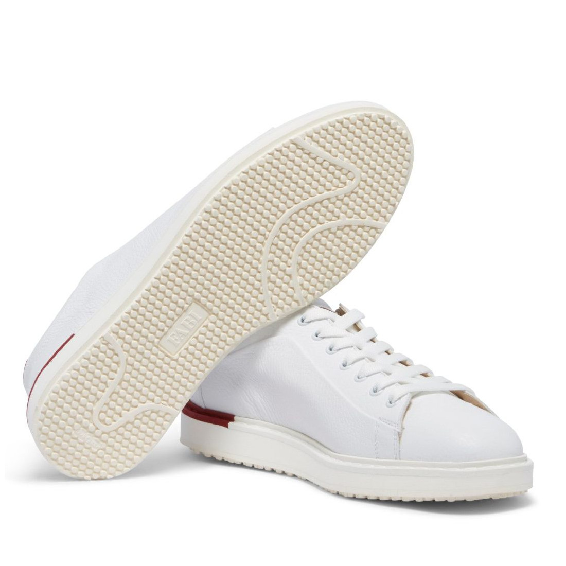 sneakers uomo fabi fu9325b04wimacxs60 6596