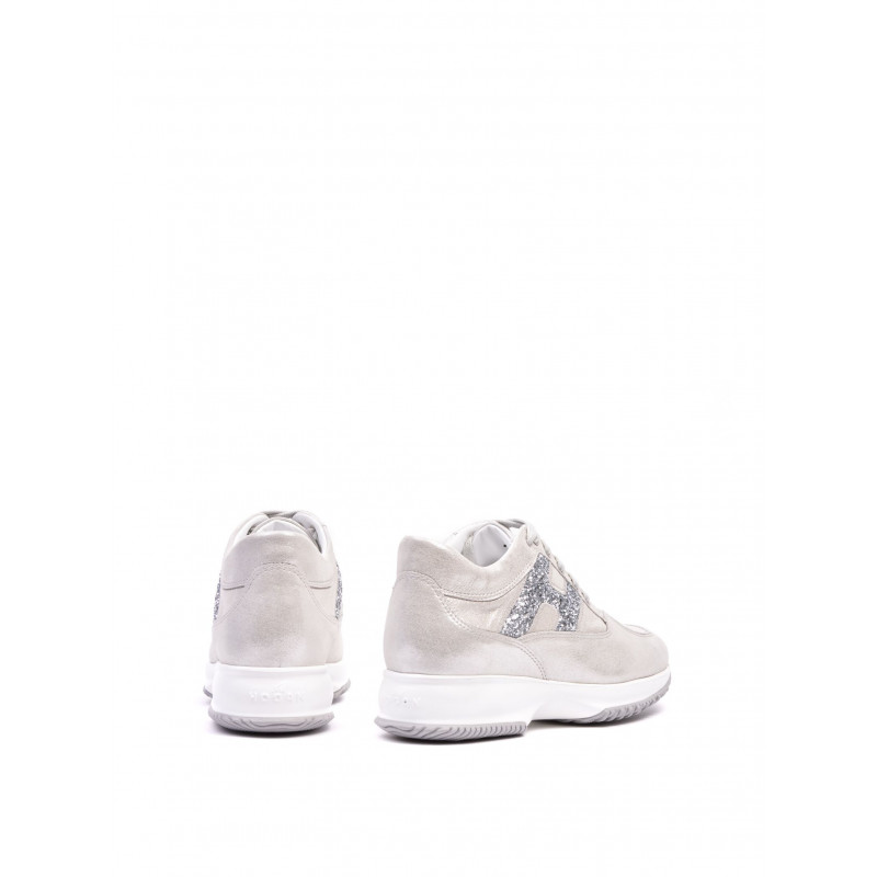 sneakers donna hogan hxw00n0s3619zkb200