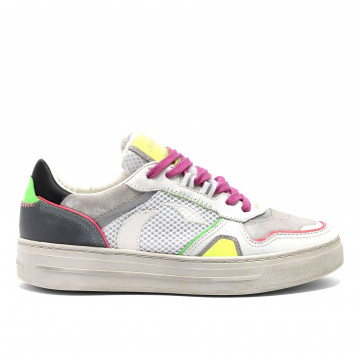 sneakers donna crime london 2513510 7076
