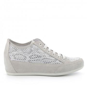 sneakers donna igico serena5169300 7085