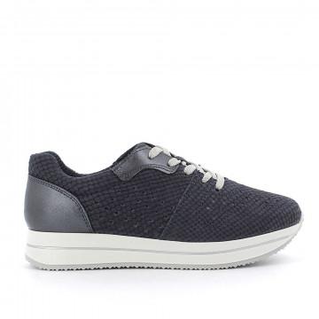 sneakers donna igico kuga5164644 7086