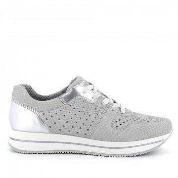 sneakers donna igico kuga5164633 7088