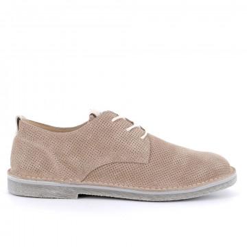 sneakers uomo igico igor5110022 7089