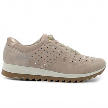 sneakers donna igico eden5165322 7047