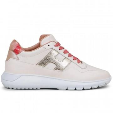 sneakers donna hogan hxw3710ap21n0n0qwi 6702