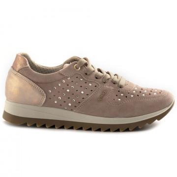 sneakers donna igico eden5165311 7048
