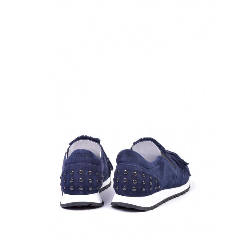 sneakers donna tods xxw0yo0p250hr0u824 359