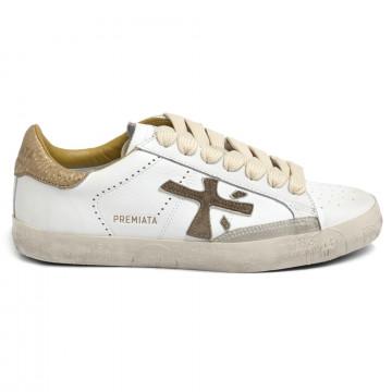 sneakers donna premiata steven d4721 7020