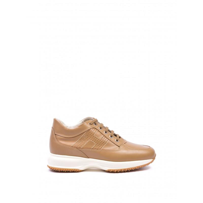 sneakers donna hogan hxw00n00e30d0w9997 380